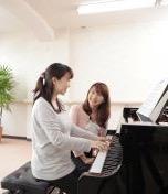 おとな音楽院 渋谷教室