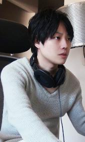 mintful music 神奈川校