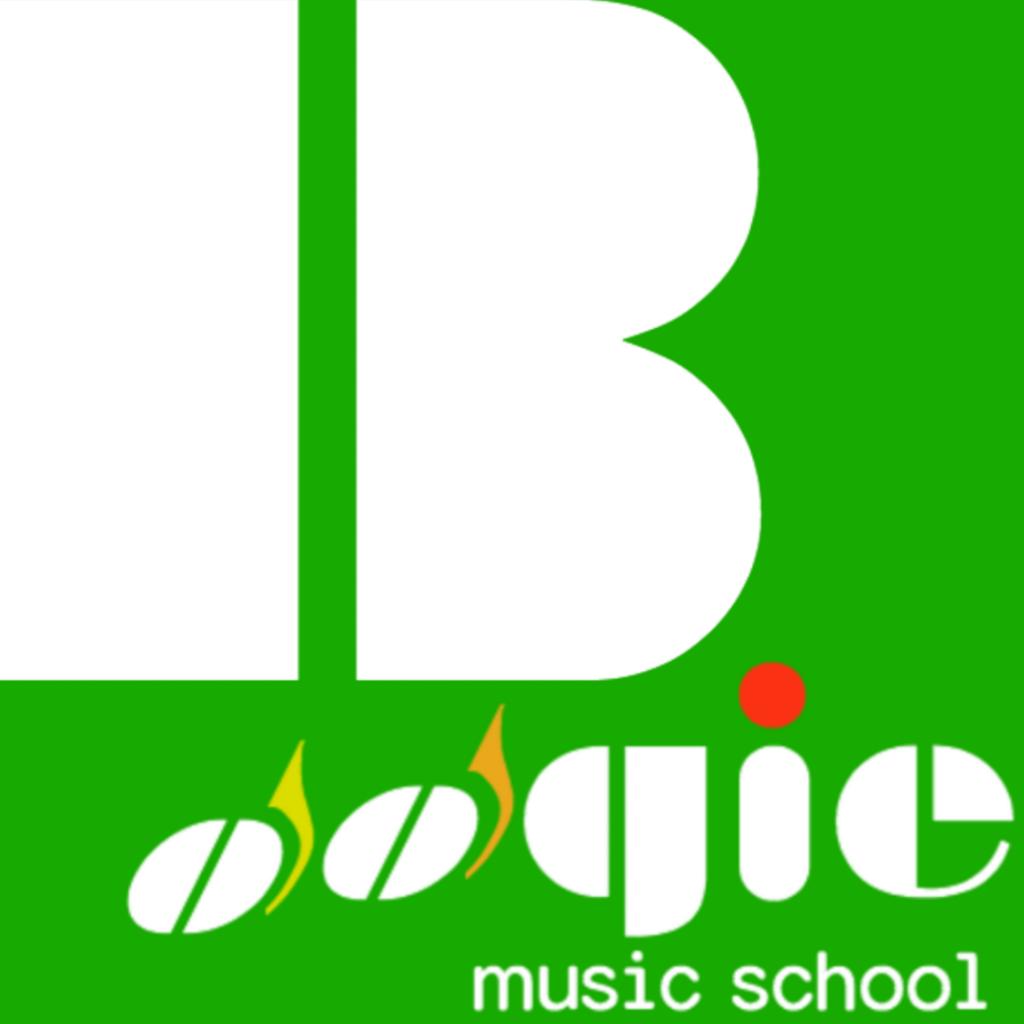 Boogieミュージックスクール 調布校