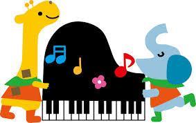はやちね音楽教室