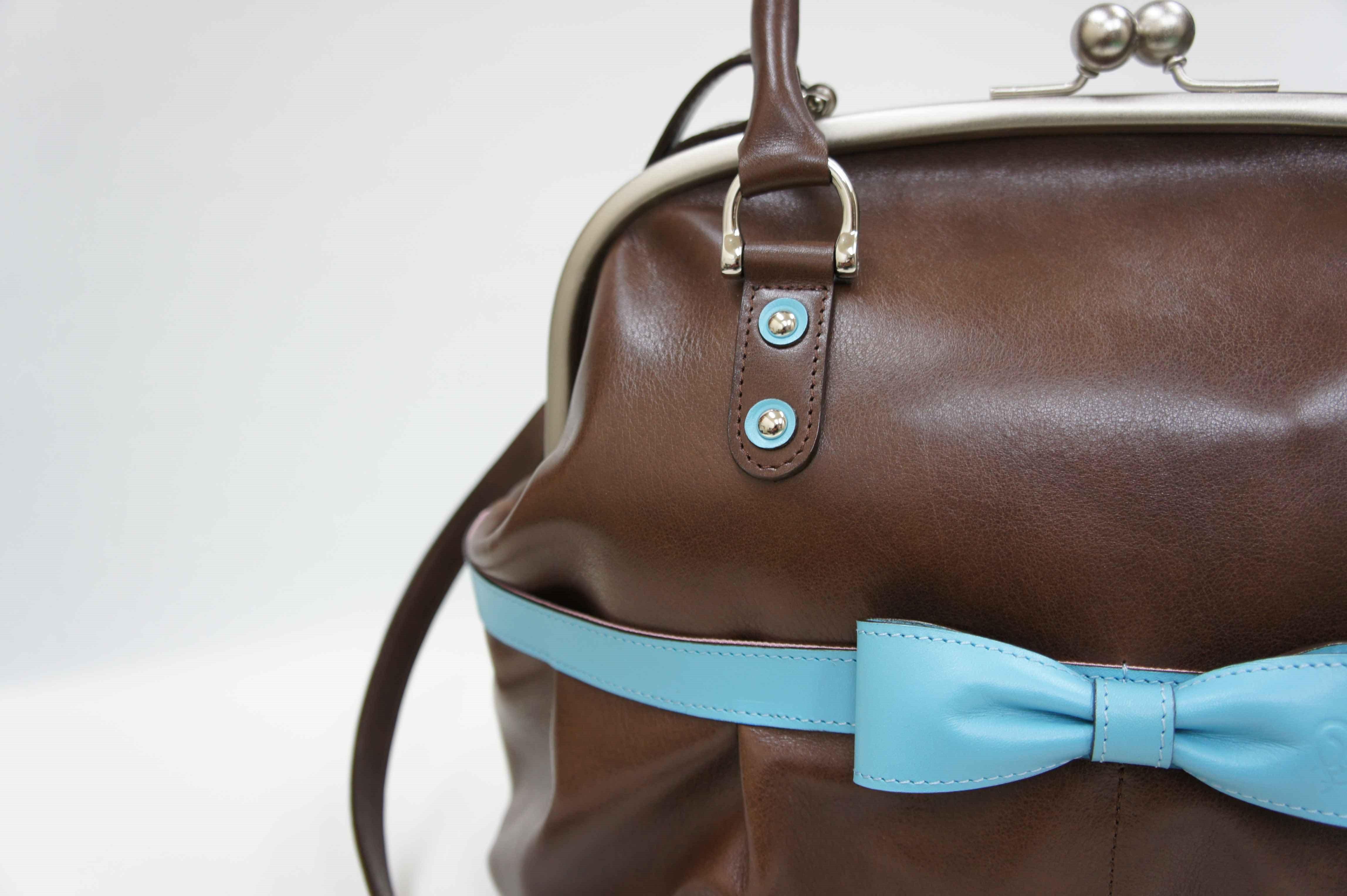 手作り革鞄教室 ComfortSwing 寝屋川本教室