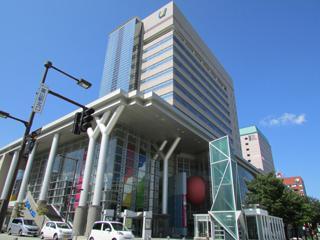 富山カルチャーセンター
