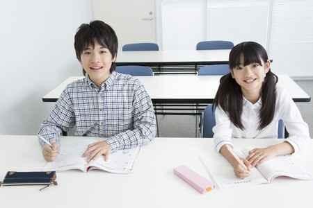 藤本学習教室(阪急山本駅スグの個別指導教室)