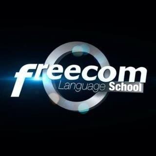 Freecom英会話教室福島校