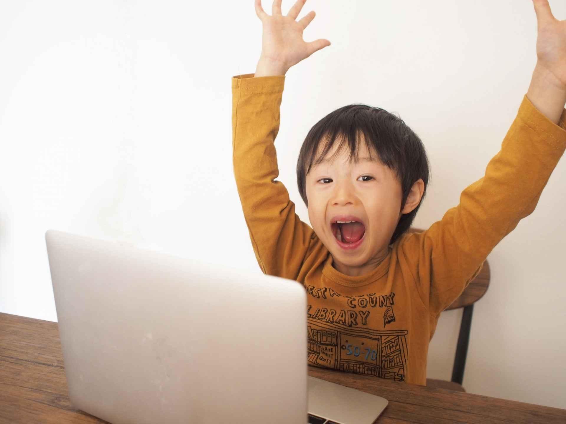いきいきパソコン教室 栄生教室