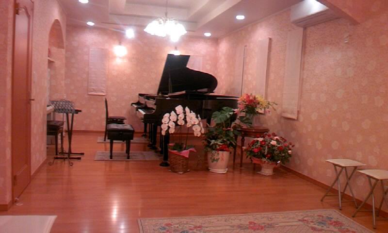 矢島音楽教室