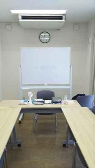 『ウリカッチ韓国語教室』