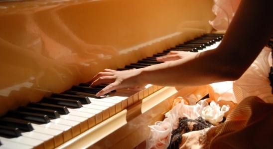 泊美紗子ピアノ研究所