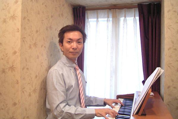 東京ミュージカル江古田スタジオ 大越陽ミュージカル教育研究所