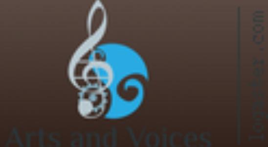 Arts and Voices 本格的 ボイストレーニング