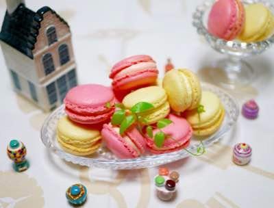 パン・お菓子教室ココット