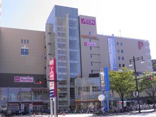 広島カルチャーセンター