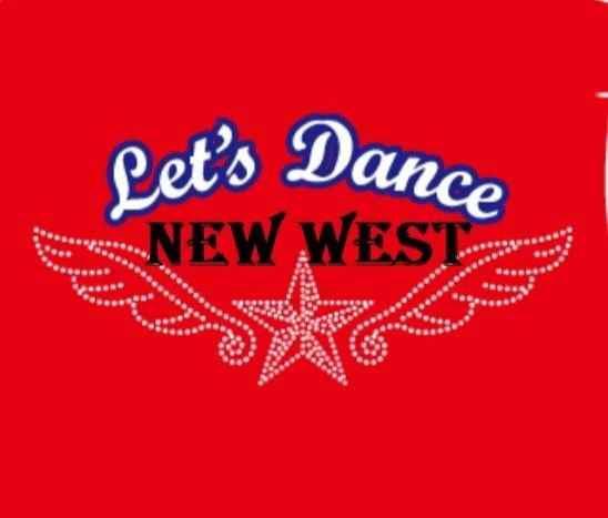 カントリーラインダンス相生教室
