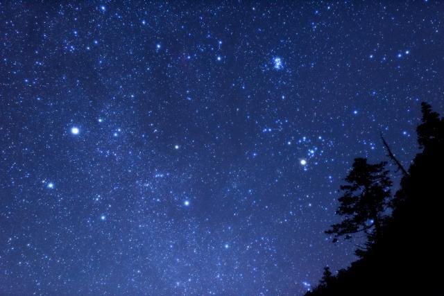 星読み会 占星術講座