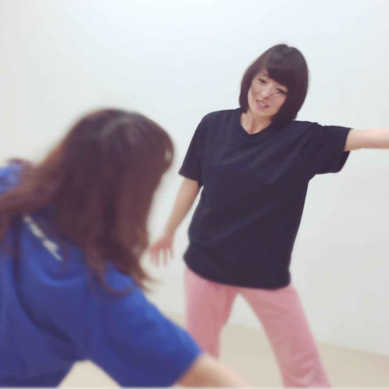 「初心者向け」カポエイラ教室【渋谷】