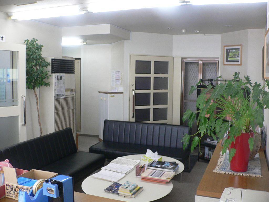 センス&ボイス 名古屋スタジオ(名古屋)