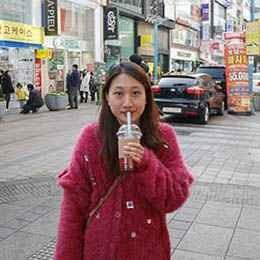 東京上野の韓国語レッスン『ゆんみ』