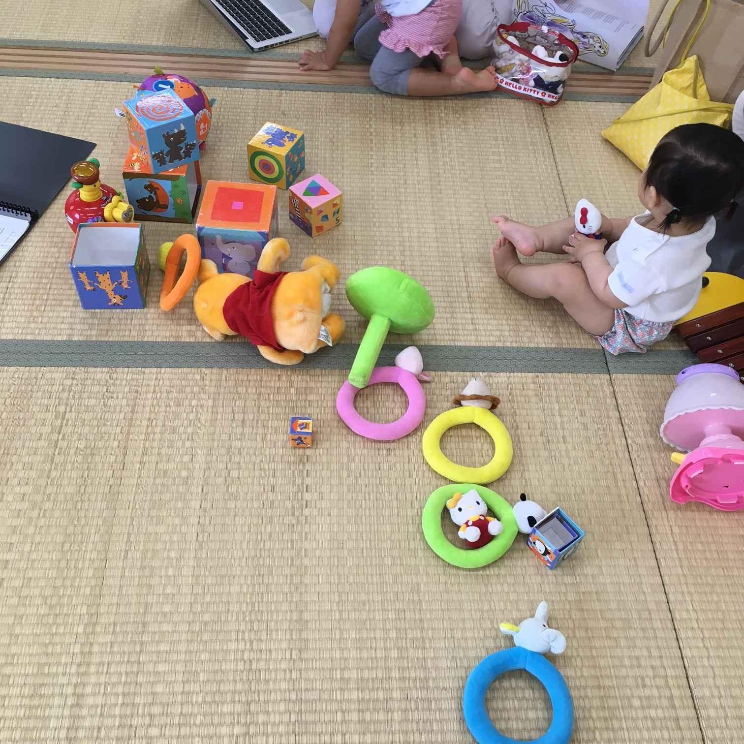 Y&Y(わいわい)語学教室