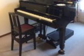 よねかわピアノ&ソルフェージュ教室