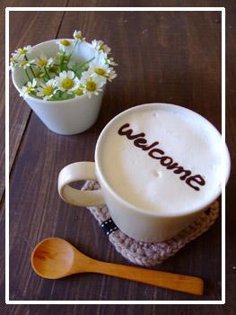 COFFEE & 紅茶IKEDA 馬場教室