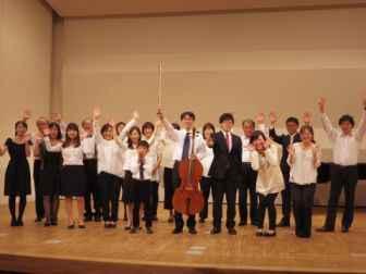 音楽教室ココハ 岩倉校