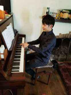 今中健太ボーカルスクール