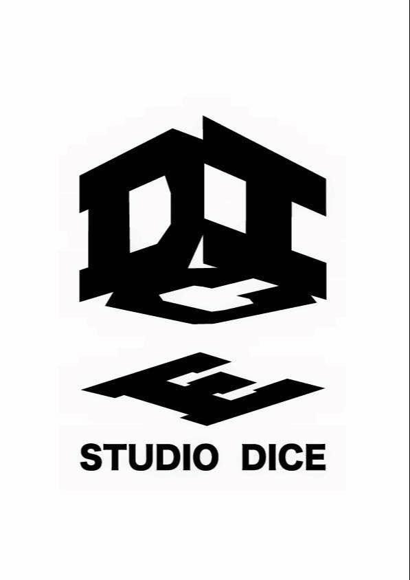 STUDIO DICE マリナタウン校