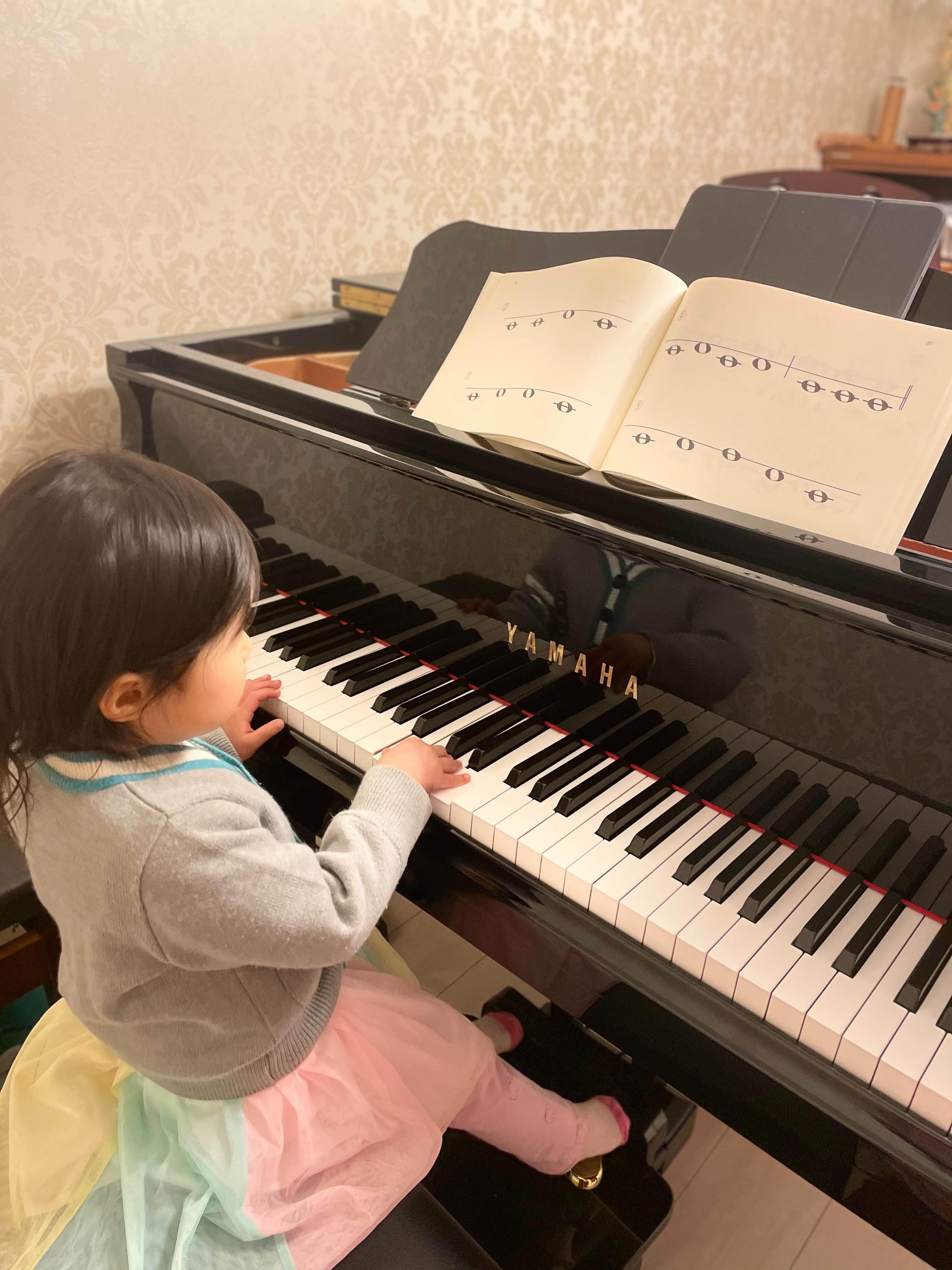 KARIYA音楽教室 桜木町
