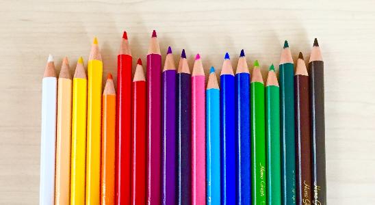 アロマ&カラーの教室 pied a pied
