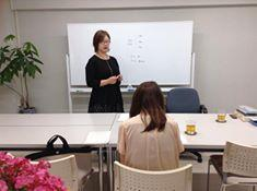 ENA語学スクール 学園前教室