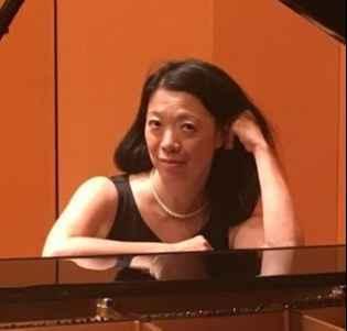 《高島ピアノ塾》~台東区 浅草 入谷のピアノ教室~