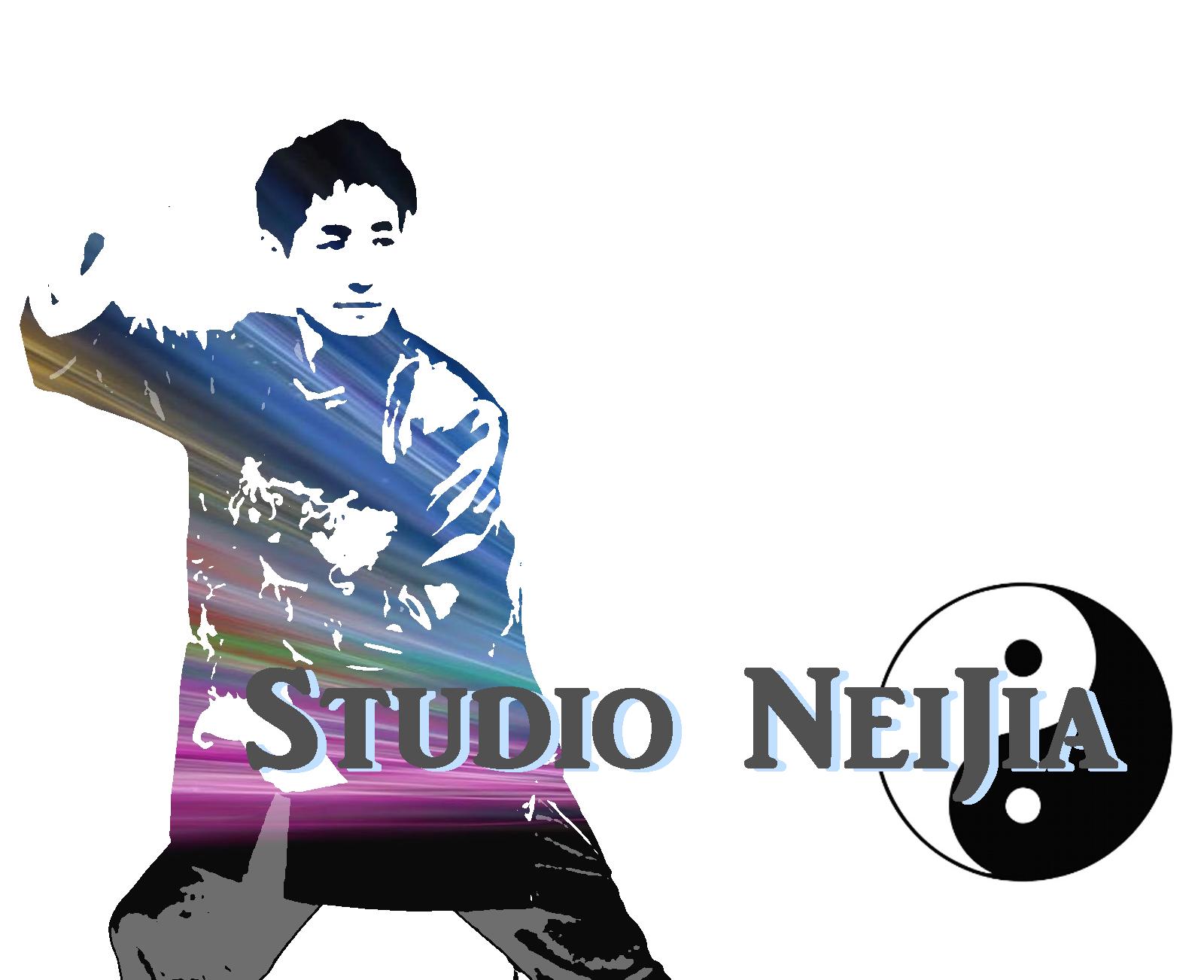 内家拳・太極拳教室 Studio NeiJia