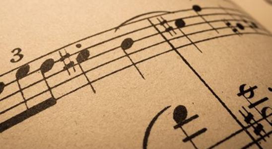 「音楽・ボイトレ」なら阪急梅田駅直結のカルチャースクール!大阪産経学園