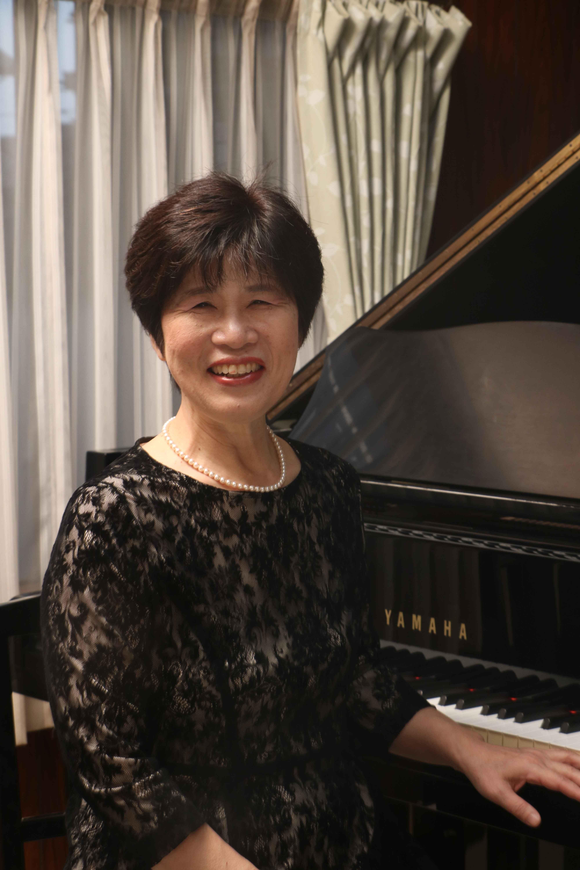 吉村ピアノ教室