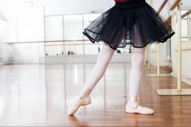フェアリー・クラシック・バレエ