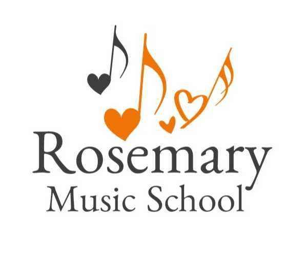 ローズマリーミュージックスクール
