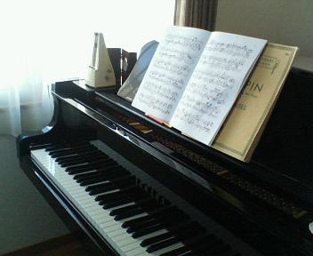 みかげピアノ教室
