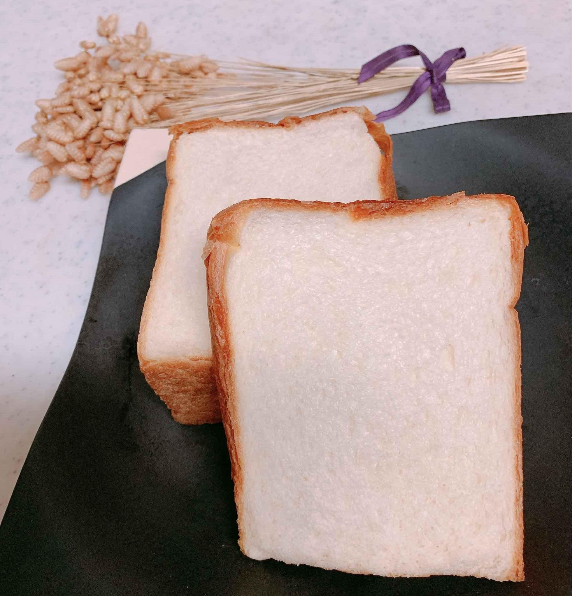 各務原市 親子で通えるパン教室