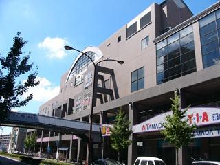 醍醐カルチャーセンター