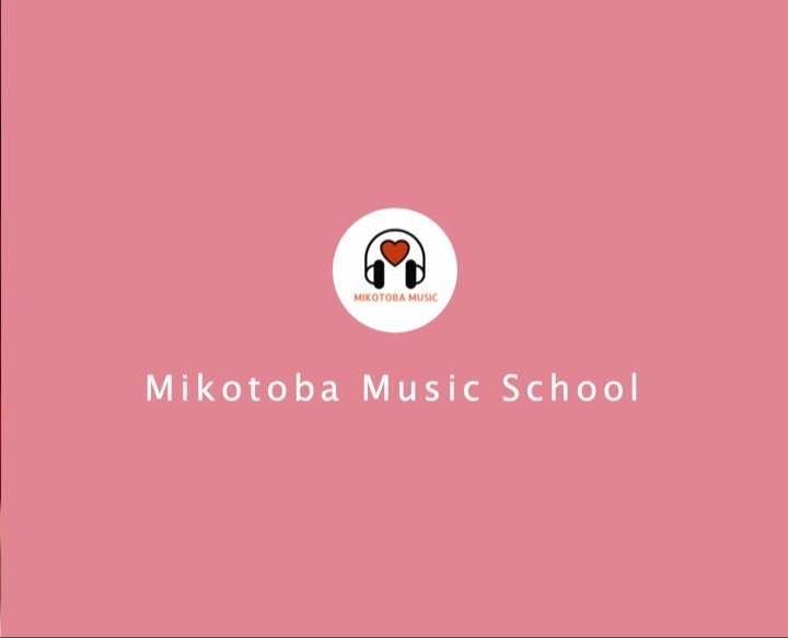 Mikotoba Music School