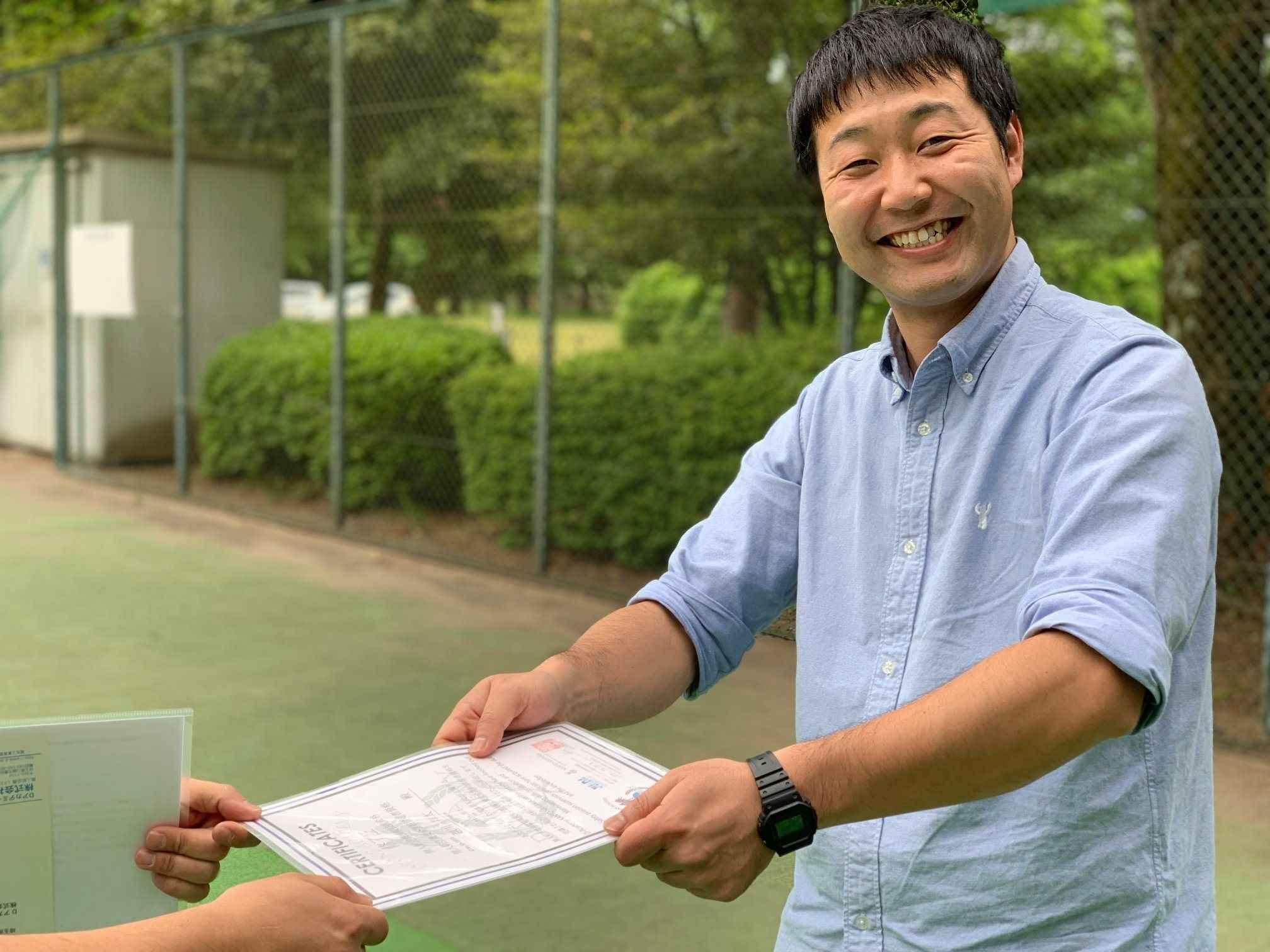 【ドローンの資格を取得!】JUIDA認定D-ACADEMY 関東埼玉校