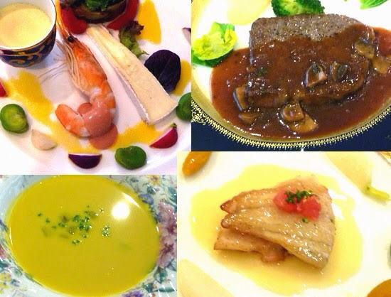 SEIKEN料理教室 フランス料理 ◾︎フレンチコース食事付きで6千円〜 品川駅近く