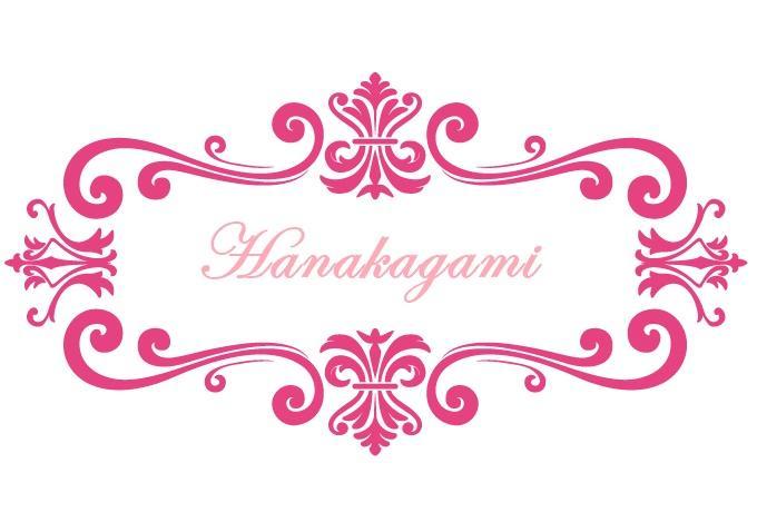 花かがみ Hanakagami ハンドメイド教室 西東京市