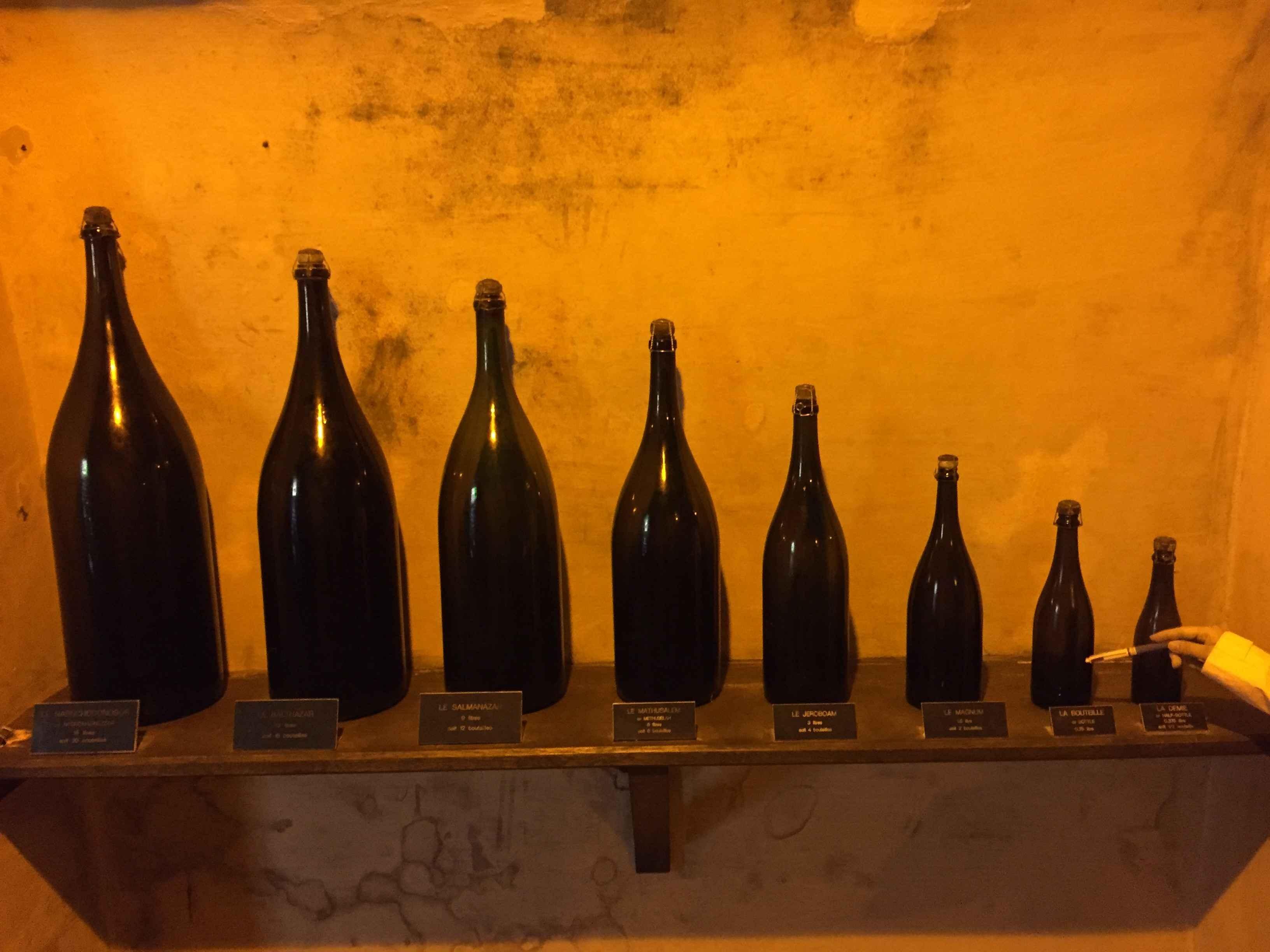 初心者のためのワイン入門講座