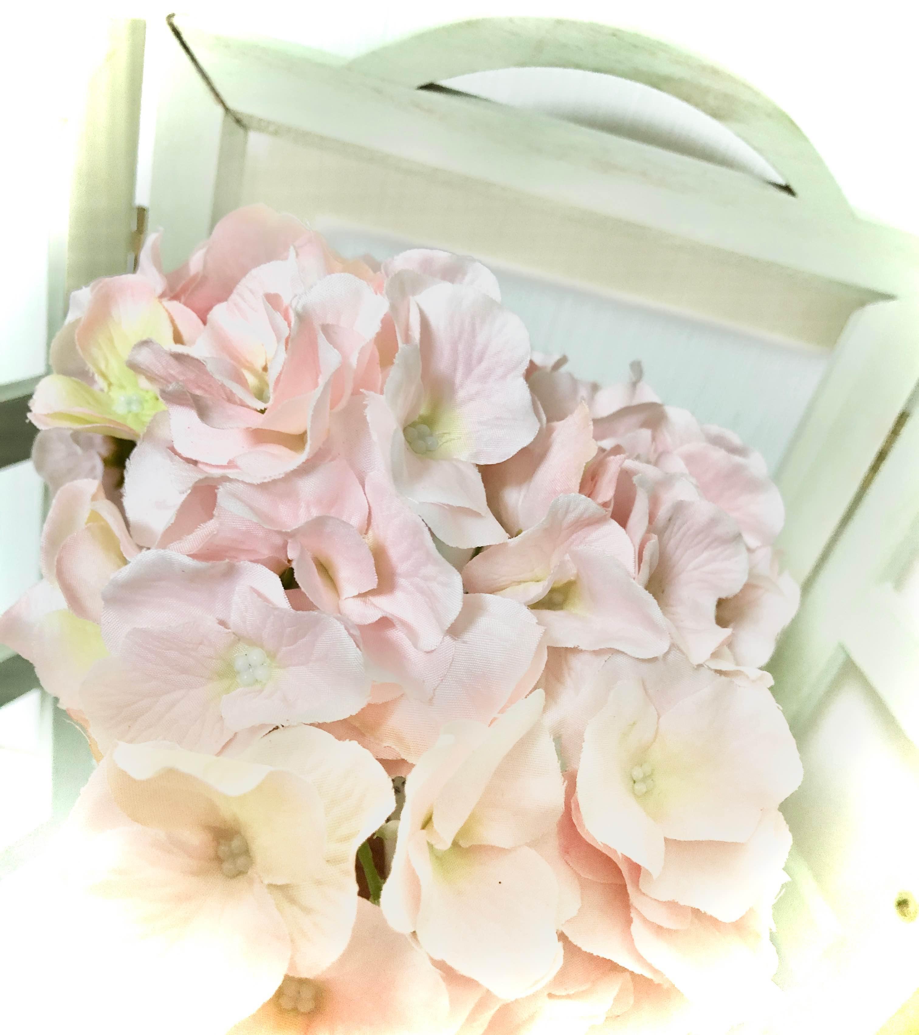 お花のサロン 花生活 FioreVita