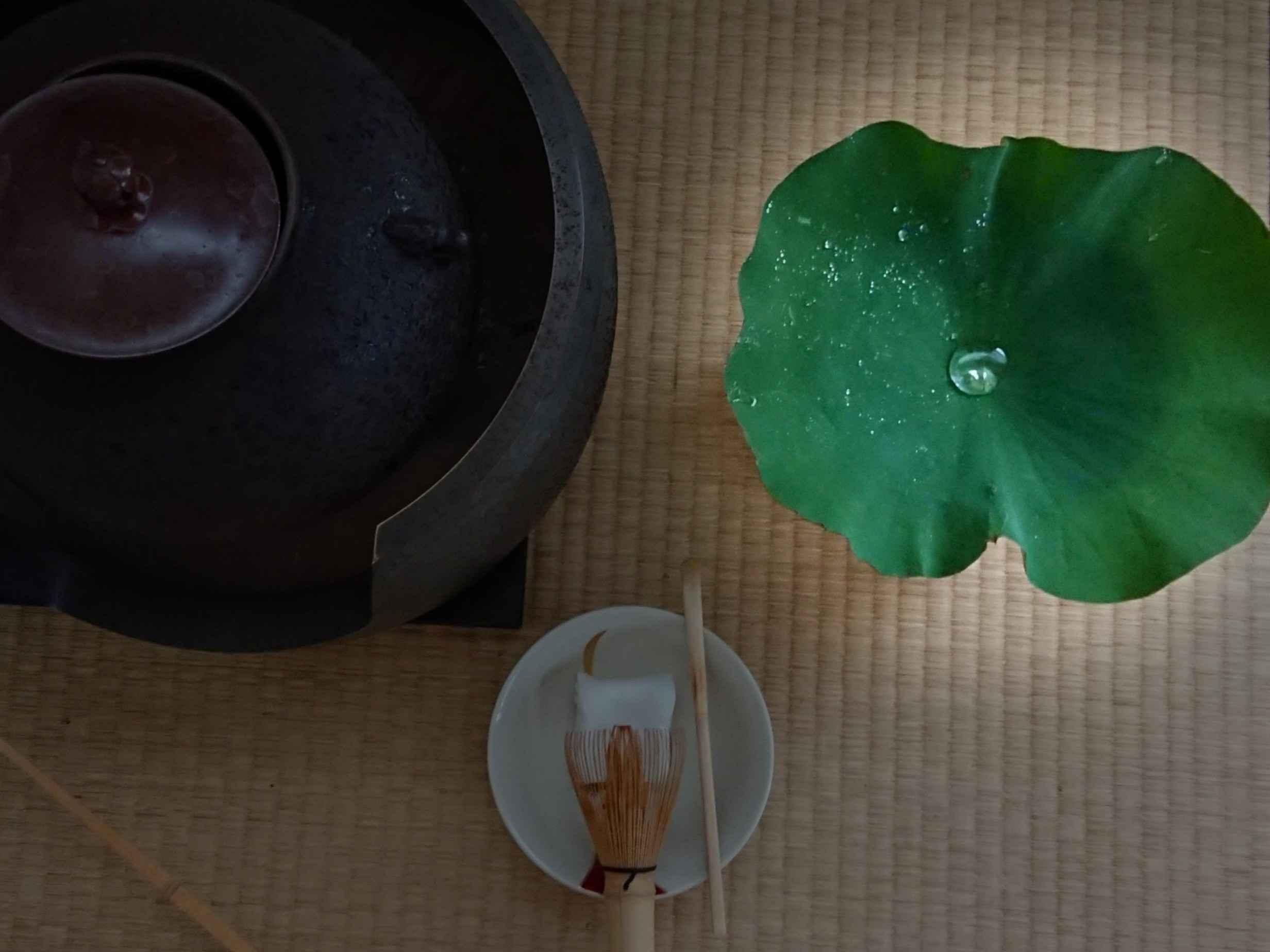 和華楽(wakaraku)
