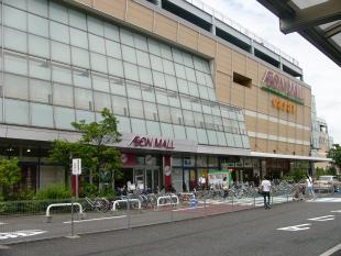 川口カルチャーセンター