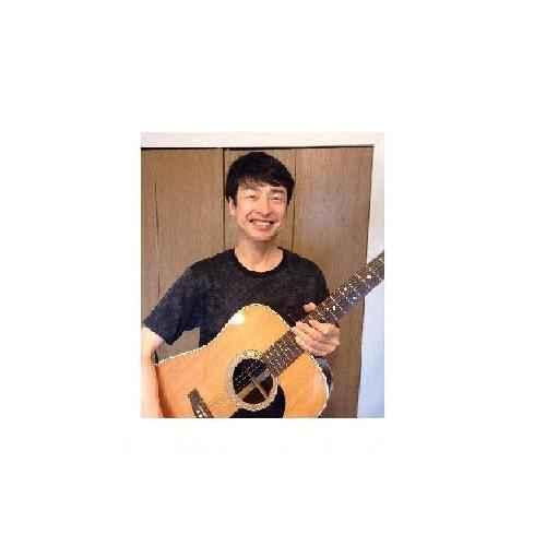 HIGギター教室 岐阜 各務原 美濃加茂