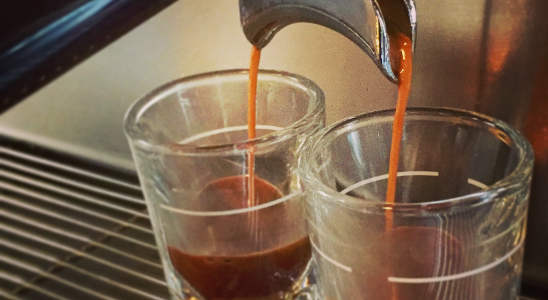 おいしいコーヒーの淹れ方・プライベートクラス【リクエスト開催】