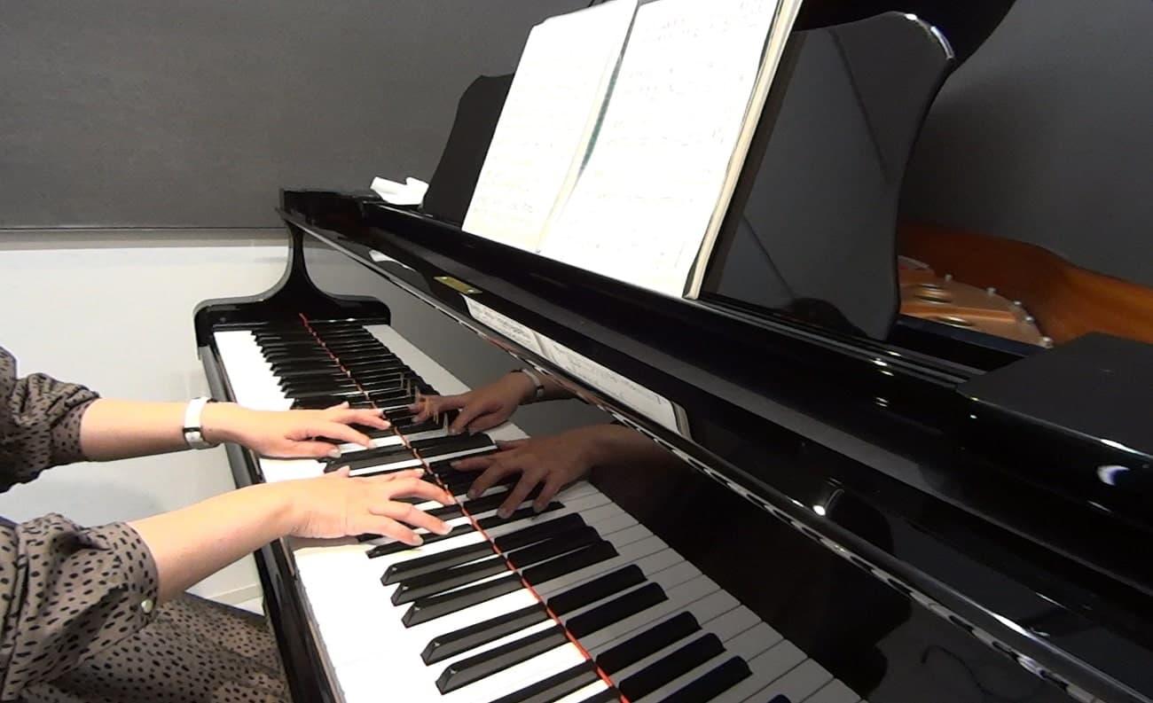 楽器・音楽(ボイストレーニング)